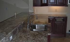 granite countertops miami