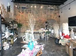 home decor shops home decor stores near atlanta thomasnucci