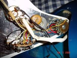 fender the strat wiring diagram fender wiring diagrams description 82 the strat wiring 1 jpg