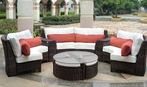 resin wicker outdoor furniture resin patio furniture canada modern patio uamp outdoor