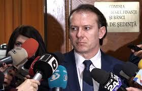 Liberalii au decis componenţa noului Guvern. Cîţu anunţă cine-i va lua locul la minister | Epoch Times România