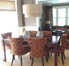 Awesome Crate And Barrel Breakfast 100 Lowe Ivory Leather Arm Chair  Furniture Alluring ...