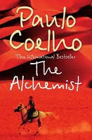 the alchemist by paulo coelho the alchemist