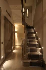 lighting stairs. Charming Stair Lighting Ideas Inspirations And Strips Indoor About Led Lights Including Under Stairs Pictures H