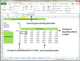 data table design inspiration. Table Data Design Inspiration