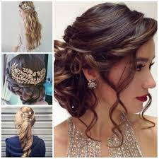 Occasion Hair Style updos for formal occasions easy promwedding updo hairstyle for 8003 by wearticles.com