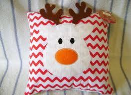 Nice Target Holiday Pillows Sanjonmotel
