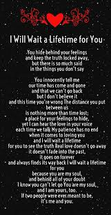 Complicated Love Quotes For Him Romantic Poems For Her Pinterest Stunning Love Poem Quotes For Him