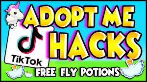 Feel free to contribute the topic. Free Adopt Me Pets Generator 2020