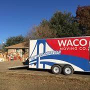 moving companies waco tx.  Companies Photo Of Waco Moving Company  Waco TX United States On Companies Tx T