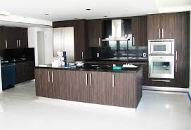 cabinet design for kitchen. Modern Kitchen Cabinets Design Cabinet For