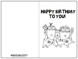 black and white birthday cards printable free printable birthday card template vsmetalsgroup com