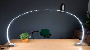3 inventive lighting projects using led strips diy perks