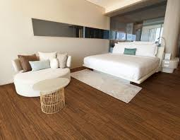 floor tiles design. 11. Bamboo Material Floor Tiles Design