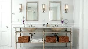 industrial bathroom vanity lighting. Industrial Bathroom Vanity Lighting A