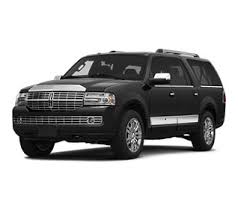 black lincoln town car 2014. lincoln navigator 2014 suv black town car