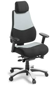 office chair controls. Control Office Chair - Commercial Traders Furniture Controls C