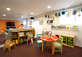 basement ideas for family. Finished Basement Ideas For Kids In Custom Family Rooms Room Staging