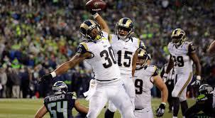 Nfl Season Preview 2016 Los Angeles Rams Sportsnet Ca