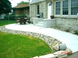 Simple concrete patio designs Exterior Simple Concrete Patio Design Ideas Cosy Concrete Patio Design Ideas Over Concrete Patio Thin Over Taste Of Elk Grove Simple Concrete Patio Design Ideas Joequitsmokinginfo