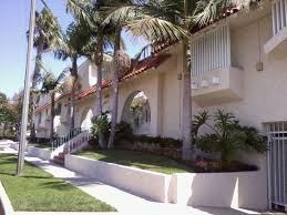 290 Apartments Available for Rent in Torrance, CA