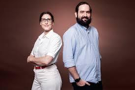 Da cozinha à indústria: Paola Carosella quer expandir La Guapa com impacto