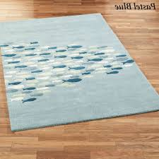 tropical print area rugs wonderful area rugs magnificent beach themed area rugs schooled fish wool
