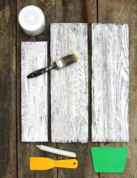 Whitewashing furniture with color Chalk Paint How To Whitewash Wood In Simple Ways An Ultimate Guide Piece Of Rainbow Piece Of Rainbow How To Whitewash Wood In Simple Ways An Ultimate Guide Piece
