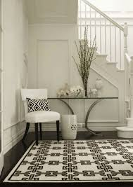 furniture for the foyer. Foyer Decorating Ideas On Exotic Entryway Designs Tags Chair Teal Furniture For The