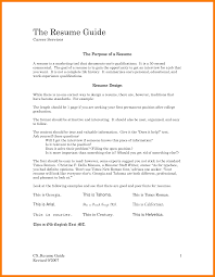 first-job-resume-template-resume-templates-first-job-