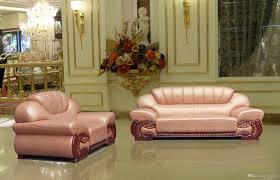 Upscale Living Room Furniture Furniture Set Interior Detail Outline Sketch Collection Bed Save