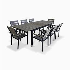 pier 1 dining chairs new 11 pier e imports round coffee table of 19 new pier