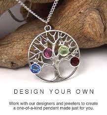 where can i get custom made jewelry the best photo
