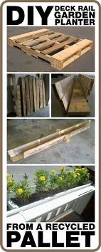 diy wood deck box. best 25+ deck railing planters ideas on pinterest | planters, balcony and planter boxes diy wood box