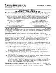Military To Civilian Resume Sample Topshoppingnetwork Com
