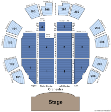 Macon Auditorium Seating Chart Macon City Auditorium Seating Related Keywords Suggestions