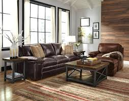 brown leather sofa decor dark brown leather sofa intended for couch decor 4 chocolate brown brown leather sofa