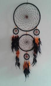 Dream Catcher Satanic 100 Ring Dream Catchers 42