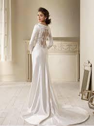 twilight weddings bridal spectacular bridal show Wedding Dresses Vegas bella's wedding dress replica by alfred angelo bridal wedding dress vegas style