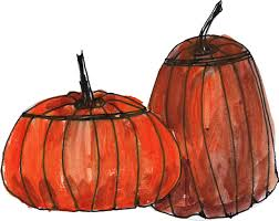 pumpkin drawing. resolution: 1143 × 591 px. file format: png size: 912.22 kb free download (pumpkin-drawing-1.png) pumpkin drawing