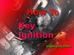 atv ignition switch wiring diagram 135 atv wiring diagrams description atv ignition switch wiring diagram
