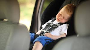 5 best car seats 2018 get the uk s safest baby seat for your baby expert reviews