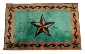 texas star rug star area rugs lone star turquoise rug 2 rustic star area rugs star texas star rug