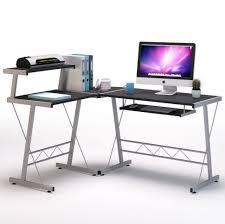 high quality office work. Desk:Office Furniture Sets Work Desk Simple Office Room Affordable Desks High Quality I
