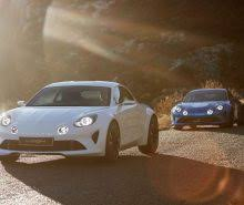 2018 renault alpine. exellent alpine 2018 renault alpine a110 u2013 believe it or not and renault alpine