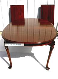 bedroom furniture brands list. Full Size Of Dinning Room:thomasville Solid Wood Furniture Made In North Carolina Bedroom Brands List