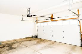 how to convert garage into room turn residential car conversion fascia construction inc bedroom inspired