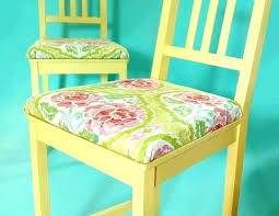 bench seat cushions ikea bench cushions kitchen chair cushions upholstered chairs kitchen seat pads kitchen chair
