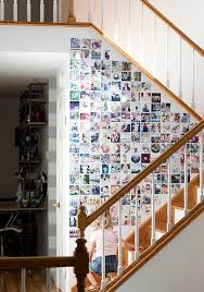 Small Picture hallway wall art ideas Archives ILevel