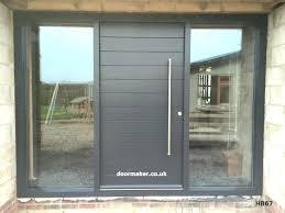 front door with side panels front doors with side panels entrance doors side panels front door